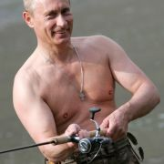 Pikante Enthüllungen! DAS geheime Sexleben von Putin (Foto)