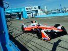 Formel E Berlin 2018 Wiederholung