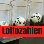 Lotto Zwangsauszahlung Heute