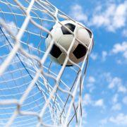 Wolfsburger Frauen holen sich zum 5. Mal DFB-Pokal! (Foto)