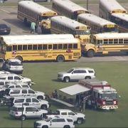 13 Tote! 17-Jähriger gesteht Schulmassaker in Texas (Foto)