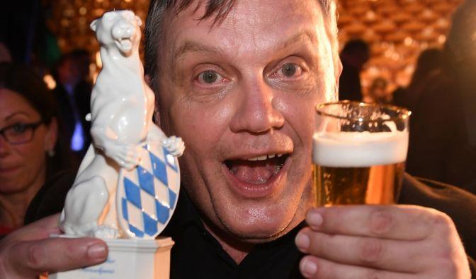 Bayerischer Fernsehpreis 2018 als Wiederholung