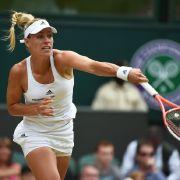 Tennis live aus Paris! Wer ist weiter? (Foto)