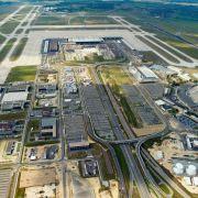 Wird der Hauptstadt-Flughafen jemals eröffnet? (Foto)