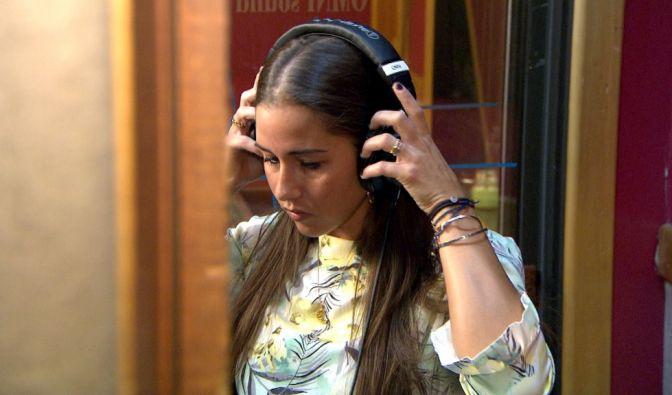 """Sarah - Zurück zu mir"" als RTL2-Wiederholung"