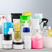 Krebserregend? SO gefährlich ist Mizellenwasser für Ihre Gesundheit (Foto)