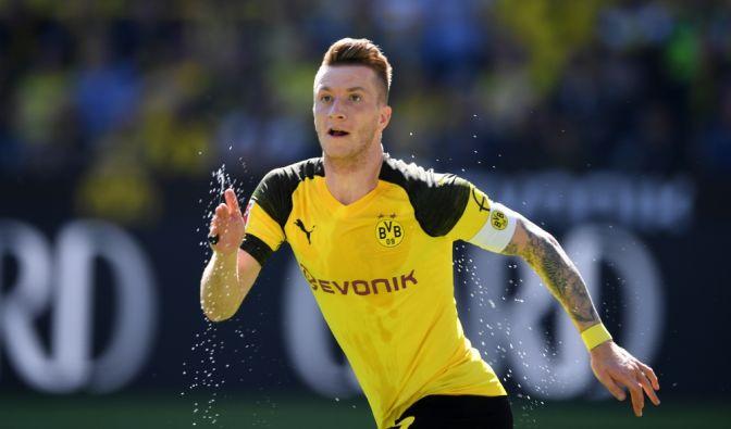 MARCO REUS - Verein: Borussia Dortmund, Geburtstag: 31. Mai 1989 in Dortmund, Länderspiele: 29, Tore: 9, Debüt: 7. Oktober 2011 beim 3:1 gegen Türkei in Istanbul, Turniere: EM 2012.