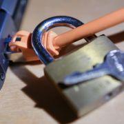 Mehr Datenschutz! Das bringen Ihnen die neuen DSGVO-Regeln (Foto)