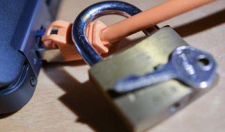 Die Datenschutz-Grundverordnung (DSGVO) verspricht einen ganz besonderen Schutz Ihrer persönlichen Daten. (Symbolbild) (Foto)