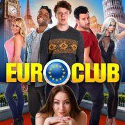 Das DVD Cover von
