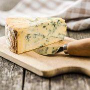 Nicht essen! Ekel-Bakterien in DIESEM Käse gefunden (Foto)