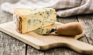Im Käse eines französischen Herstellers wurden Ehec-Bakterien entdeckt (Symbolbild). (Foto)