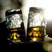 Krebs-Gefahr! SO ungesund ist alkoholfreies Bier (Foto)