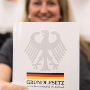 Immer mehr Briten wollen lieber Deutsche sein (Foto)