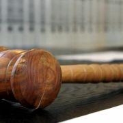 Richter entscheidet: Eltern dürfen Sohn (30) rausschmeißen (Foto)