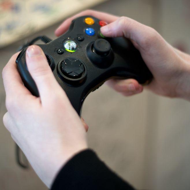 Aufgepasst! DIESE Indie-Spiele dürfen Zocker nicht verpassen (Foto)