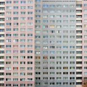 Studie warnt:Immer mehr Ghettos in Deutschland! (Foto)