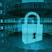 Obacht! Das sind die größten Irrtümer zur neuen Datenschutz-Grundverordnung (Foto)