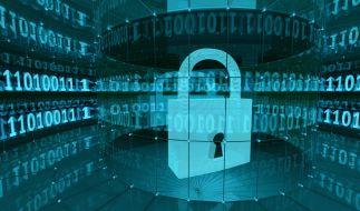 Die DSGVO soll personenbezogene Daten von Verbrauchern schützen - aber sie verunsichert auch. (Foto)