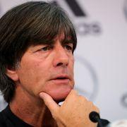 Halb Deutschland glaubt nicht an die WM-Titelverteidigung! (Foto)