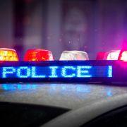 Schüsse an Schule in Indiana - 2 Verletzte, Schütze festgenommen (Foto)