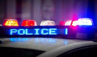 An einer Schule in Noblesville im US-Bundesstaat Indiana sind Schüsse gefallen (Symbolfoto). (Foto)
