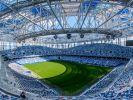 Songs zur Fußball-WM (Foto)