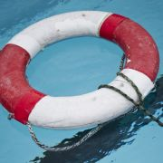 Tod im Badesee! Zwei Männer (24, 50) am Wochenende ertrunken (Foto)