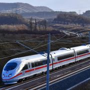 In Zukunft kostenlos! Bahn weitet City Ticket und Sparpreis aus (Foto)
