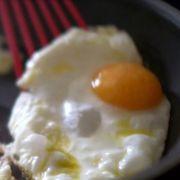 Wie schädlich - oder hilfreich - ist nun das Cholesterin in Eiern?