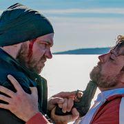 """Sind John und Erik tot? So geht's weiter bei """"Gute Zeiten, schlechte Zeiten"""" (Foto)"""