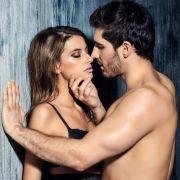 Mit DIESEN Sex-Tipps kommen Sie schweißfrei (Foto)