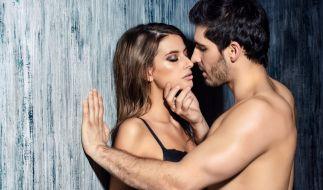 Sex bei Hitze ist eine schweißtreibende Angelegenheit. (Foto)