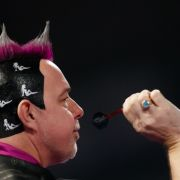 PDC World Cup of Darts: Niederlande siegt, Deutschland im Viertelfinale (Foto)