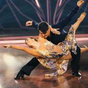 Tagesbeste raus! DIESE Tänzer stehen im Finale (Foto)