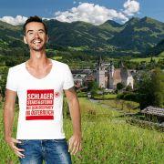 Als Wiederholung! Die Schlossparty mit Florian Silbereisen erneut sehen (Foto)