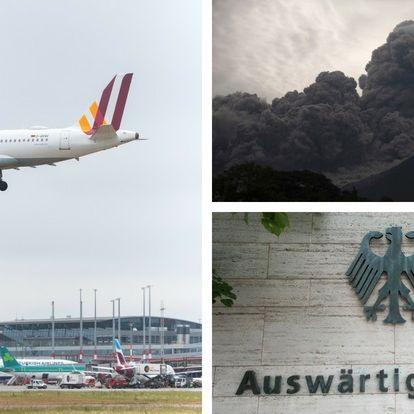Terror-Gefahr! Auswärtiges Amt warnt vor Sri-Lanka-Reisen (Foto)