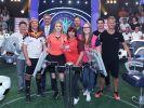 """""""Wer wird Millionär - WM-Special"""""""