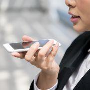 Neue Funktionen: Apples Siri sagt Ihnen, was Sie zu tun haben! (Foto)