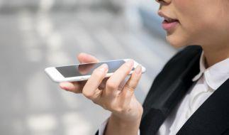 Apples Siri macht bald noch mehr Vorschläge (Foto)