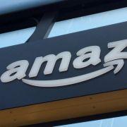 Rossman, dm und Douglas fordern strengere Kontrollen für Amazon.