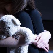 16.000 Kinderporno-Fälle - und die Opfer werden immer jünger (Foto)