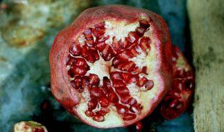 In einem tragischen Fall hat eine 64-jährige Frau ihr Leben verloren, nachdem sie mit diesem Obst in Berührung kam. (Foto)