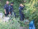 Seit Tagen sucht die Polizei nach einer vermissten 14-Jährigen aus Mainz. (Foto)