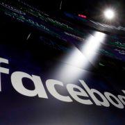 Neue Datenpanne! Millionen private Inhalte öffentlich sichtbar (Foto)