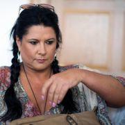 Trennung! Mama Iris Klein nimmt emotional Abschied (Foto)