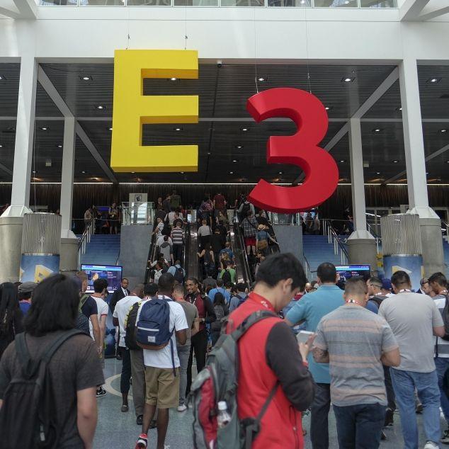 DAS sind die Game-Highlights von Sony, Ubisoft, Nintendo (Foto)