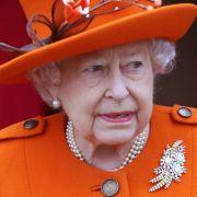 Queen Elizabeth' Style