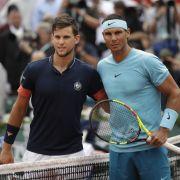 Grandios! Nadal gewinnt zum 11. Mal die French Open (Foto)