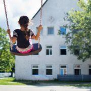 Weniger Hartz IV! Fast 50 Millionen Kindergeld angerechnet (Foto)